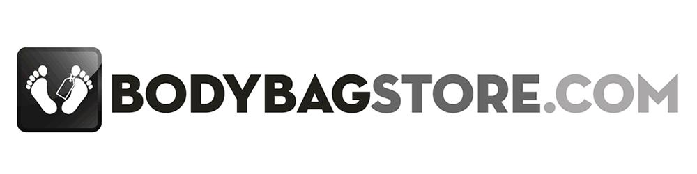 bodybagstore.com