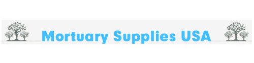 mortuary supplies usa